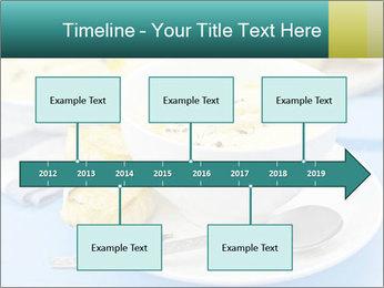 0000072890 PowerPoint Template - Slide 28