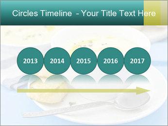 0000072890 PowerPoint Template - Slide 29