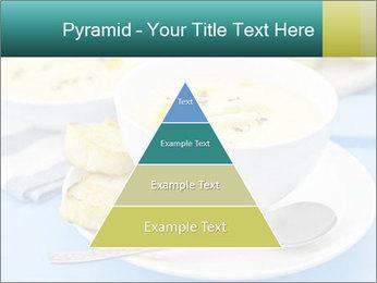 0000072890 PowerPoint Template - Slide 30