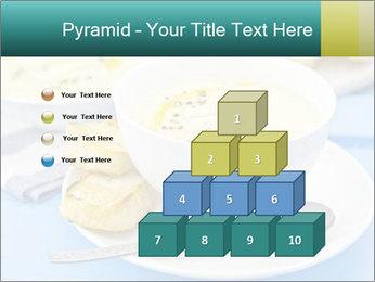 0000072890 PowerPoint Template - Slide 31