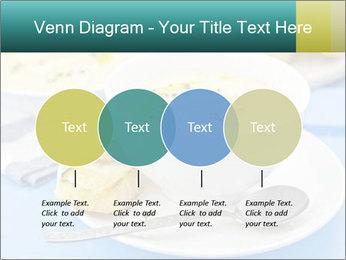 0000072890 PowerPoint Template - Slide 32