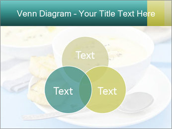 0000072890 PowerPoint Template - Slide 33