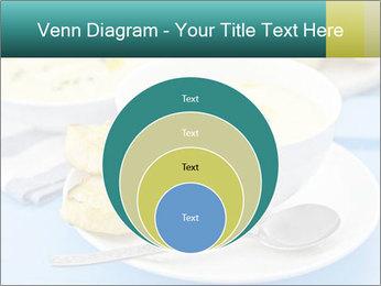 0000072890 PowerPoint Template - Slide 34