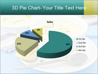 0000072890 PowerPoint Templates - Slide 35
