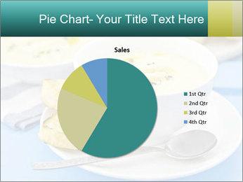 0000072890 PowerPoint Template - Slide 36