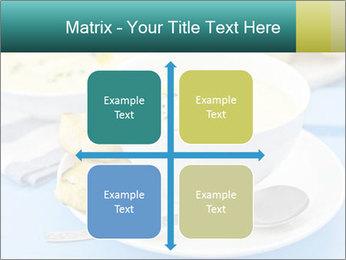 0000072890 PowerPoint Template - Slide 37