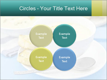 0000072890 PowerPoint Template - Slide 38