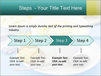 0000072890 PowerPoint Template - Slide 4