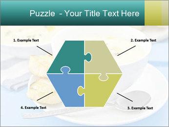 0000072890 PowerPoint Template - Slide 40