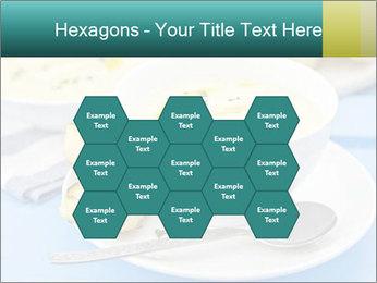 0000072890 PowerPoint Template - Slide 44