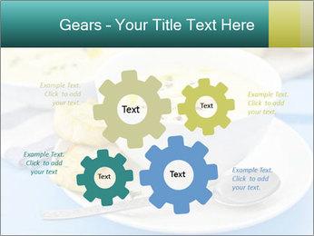 0000072890 PowerPoint Template - Slide 47