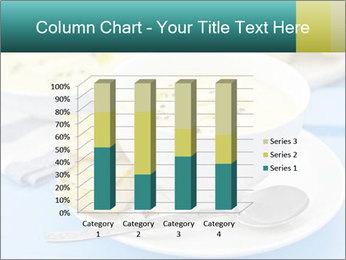 0000072890 PowerPoint Template - Slide 50