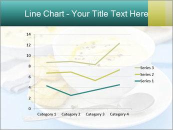 0000072890 PowerPoint Template - Slide 54
