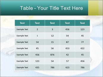 0000072890 PowerPoint Template - Slide 55