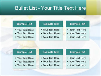 0000072890 PowerPoint Template - Slide 56