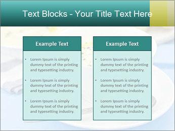 0000072890 PowerPoint Template - Slide 57