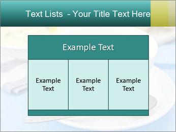 0000072890 PowerPoint Template - Slide 59