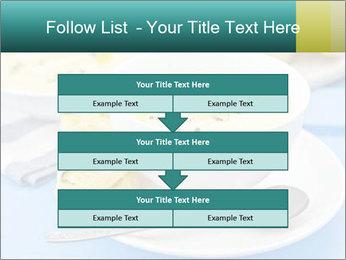 0000072890 PowerPoint Template - Slide 60