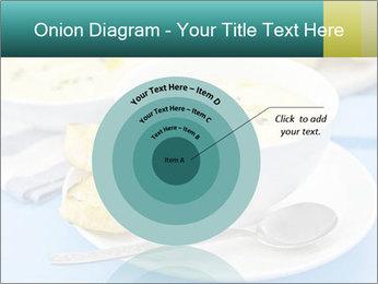 0000072890 PowerPoint Template - Slide 61