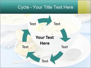 0000072890 PowerPoint Template - Slide 62