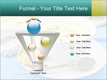 0000072890 PowerPoint Template - Slide 63