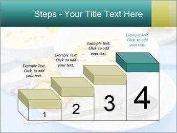 0000072890 PowerPoint Template - Slide 64