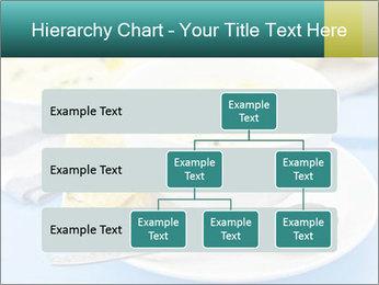 0000072890 PowerPoint Template - Slide 67