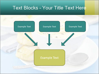 0000072890 PowerPoint Template - Slide 70