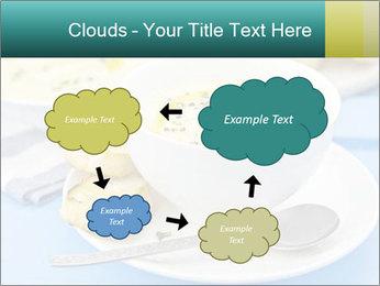 0000072890 PowerPoint Template - Slide 72