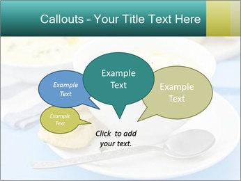 0000072890 PowerPoint Template - Slide 73
