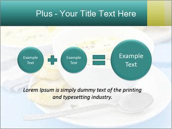 0000072890 PowerPoint Template - Slide 75