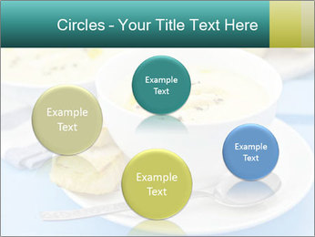 0000072890 PowerPoint Templates - Slide 77