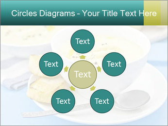 0000072890 PowerPoint Templates - Slide 78