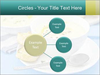 0000072890 PowerPoint Template - Slide 79