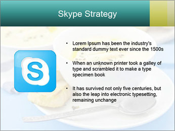 0000072890 PowerPoint Templates - Slide 8