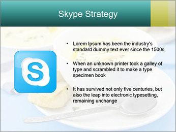 0000072890 PowerPoint Template - Slide 8