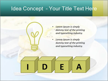 0000072890 PowerPoint Templates - Slide 80