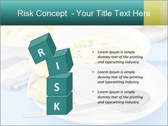 0000072890 PowerPoint Template - Slide 81