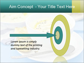 0000072890 PowerPoint Templates - Slide 83