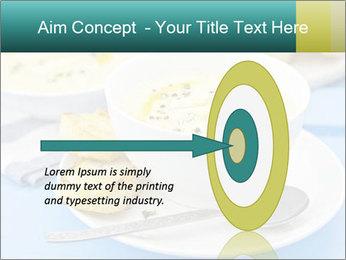 0000072890 PowerPoint Template - Slide 83