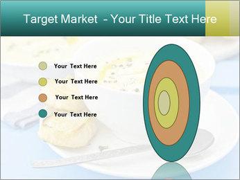 0000072890 PowerPoint Template - Slide 84