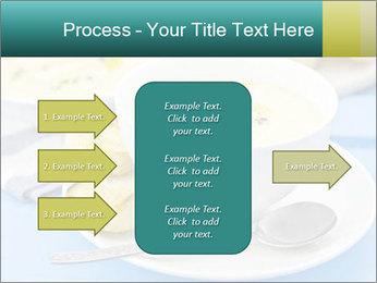 0000072890 PowerPoint Template - Slide 85