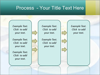 0000072890 PowerPoint Template - Slide 86