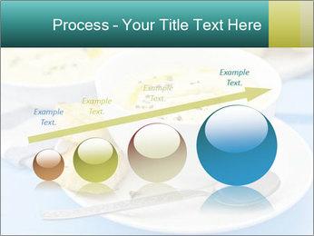 0000072890 PowerPoint Template - Slide 87