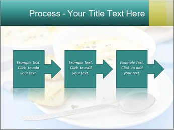 0000072890 PowerPoint Templates - Slide 88