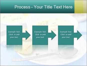 0000072890 PowerPoint Template - Slide 88