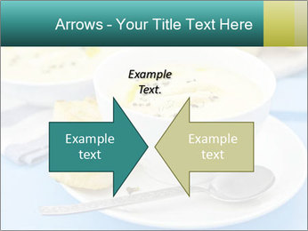 0000072890 PowerPoint Template - Slide 90