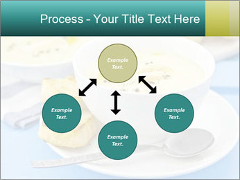 0000072890 PowerPoint Templates - Slide 91