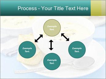 0000072890 PowerPoint Template - Slide 91