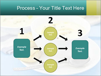 0000072890 PowerPoint Templates - Slide 92